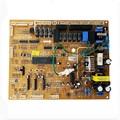 Para geladeira placa de circuito computador FRU-541 FRU-543 30143d5050 bom trabalho