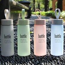 Спортивные бутылки с водой взрослая протеиновая шейкер портативная герметичная пластиковая чашка большая емкость наружная фитнес боьшая чашка