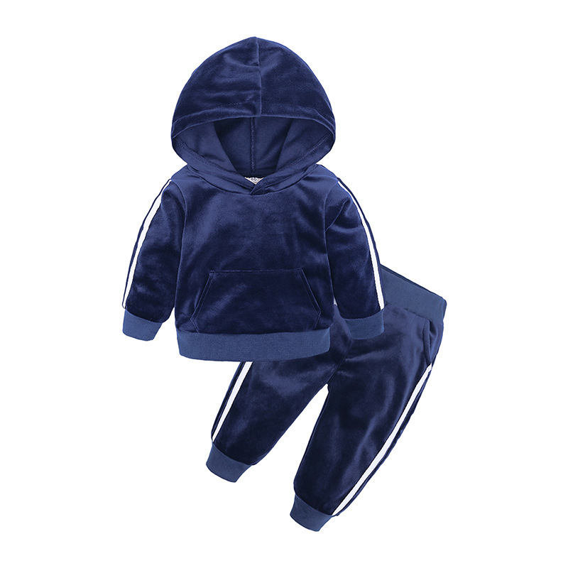 baby-boy-girl-warm-clothes-winter-autumn-sets-infant-hoodie-pants-2pcs-set-kids-cold-protection-set-suitable-for-1-2-3-4-5-years