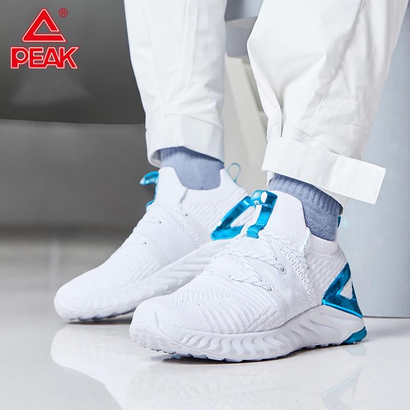 PEAK TAICHI Running Shoes 1.0 Plus Size