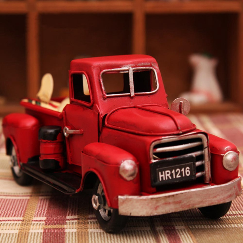 classic-antique-vintage-car-props-model-iron-decorative-crafts-ornaments-car-toy-christmas-decoration-new-years-gift-for-kids