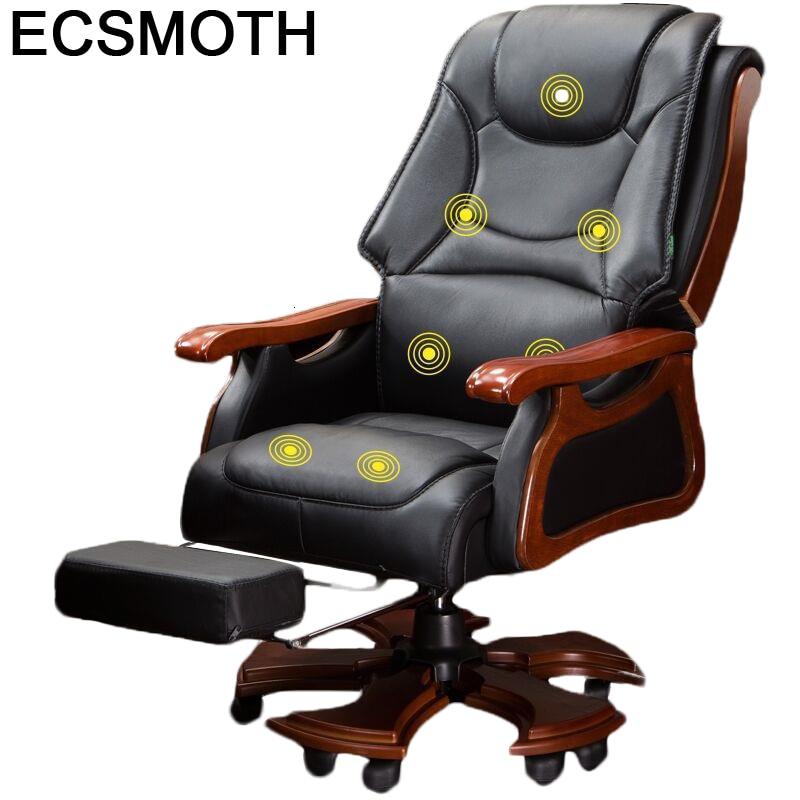 Sandalyeler Chaise Bureau Ordinateur Oficina Y De Ordenador Taburete Ergonomic Lol Silla Poltrona Cadeira Gaming Computer Chair