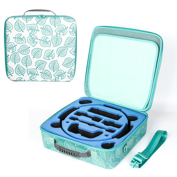 travel-carrying-storage-bag-multifunctional-eva-hard-shell-case-for-switch-animal-crossing-portablecan-hold-fitness-ring