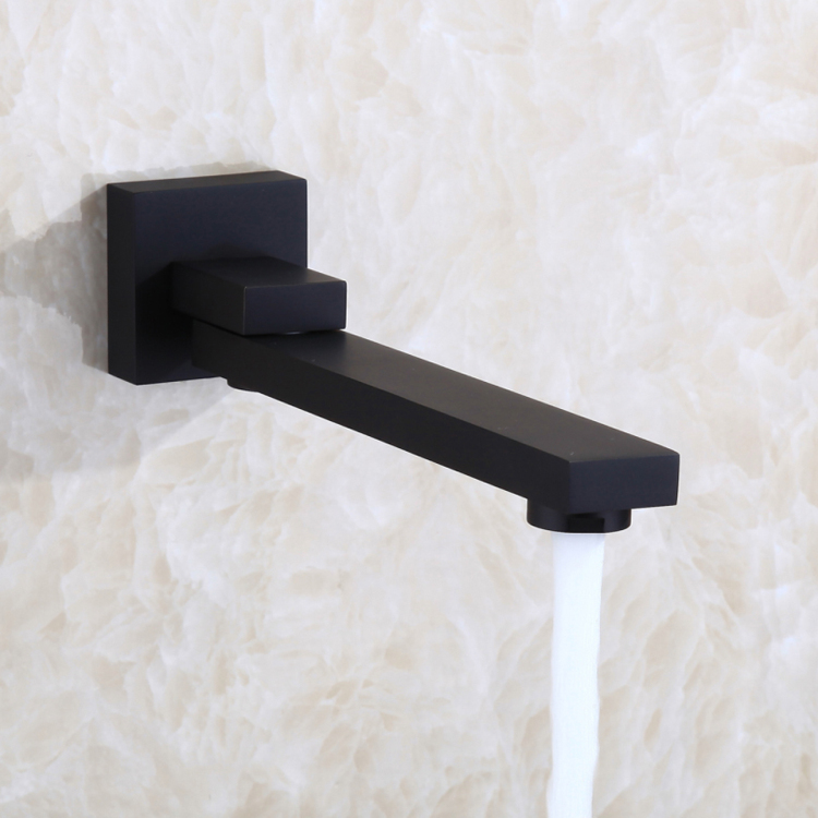 Термостатический душевой кран для ванной комнаты, набор водопада, смеситель для ванны, душевая панель, потолочный светодиодный душевой наконечник для ванны и душевой системы