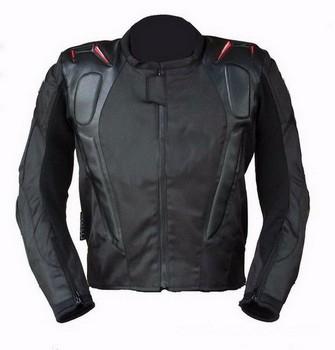 Hurtownie AL-10 oddychające kurtki do biegania kurtki motocyklowe kurtki wyścigowe jazda off-road kurtki odzież motocyklowa wiatroszczelna tanie i dobre opinie KAIDANMO CN (pochodzenie) Skórzane 2020 Mężczyźni
