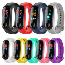 FXM Waterproof Children's Sports Bracelet Smart Men's Watch Digital Electronics 2020 Women's Bluetooth