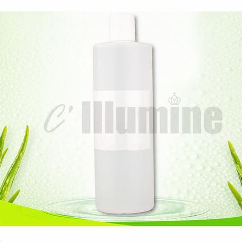hidratante sol danificado pulverizador pele toner 1kg salao de beleza