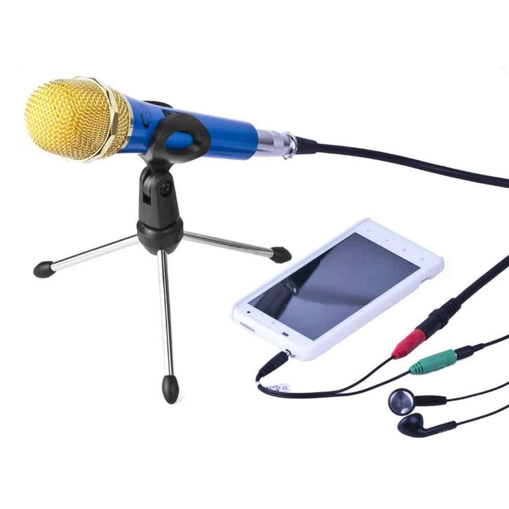 באיכות גבוהה מיקרופון stand 1Pcs האוניברסלי סטודיו הקלטת קול מיקרופון מיקרופון הלם הר קליפ מחזיק משלוח חינם