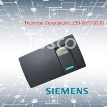 цена на Valve positioner 6DR5020-0NG00-0AA0 positioner 6DR5020-0EN06DR5010-