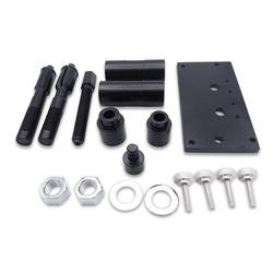For Harley Davidson Milwaukee Eight Engine (M8) Camshaft Needle Bearing Remove Puller and Installer Tool