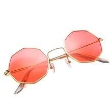 GD3545  Vintage Fashion Sun Glasses Luxury Design Men/Women Sunglasses Women Lunette Soleil Femme gafas de sol mujer/hombre