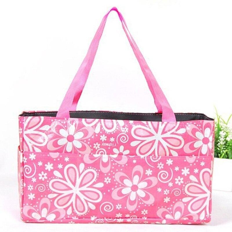 Переносная сумка для хранения для мамы, многофункциональная отдельная сумка для беременных, сумка-Органайзер для детских подгузников