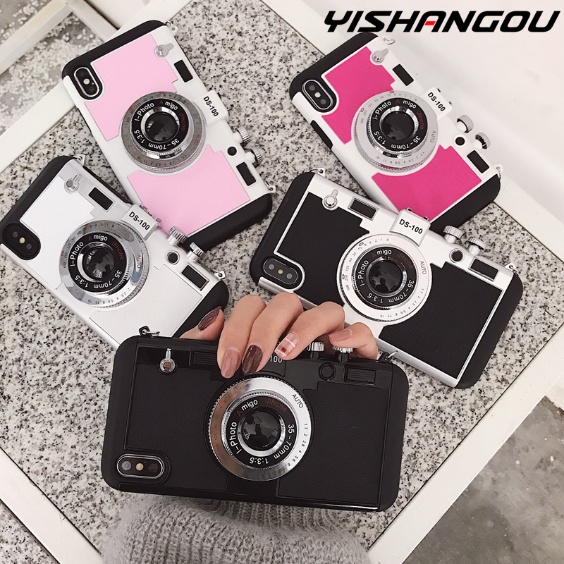 protective pattern