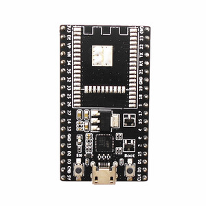 Image 5 - ESP32 DevKitC コアボード ESP32 開発ボード ESP32 WROOM 32D 32U/ESP32 SOLO 1/ESP32 WROVER B