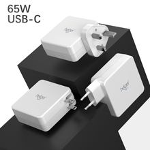 Charger Wall pro PD