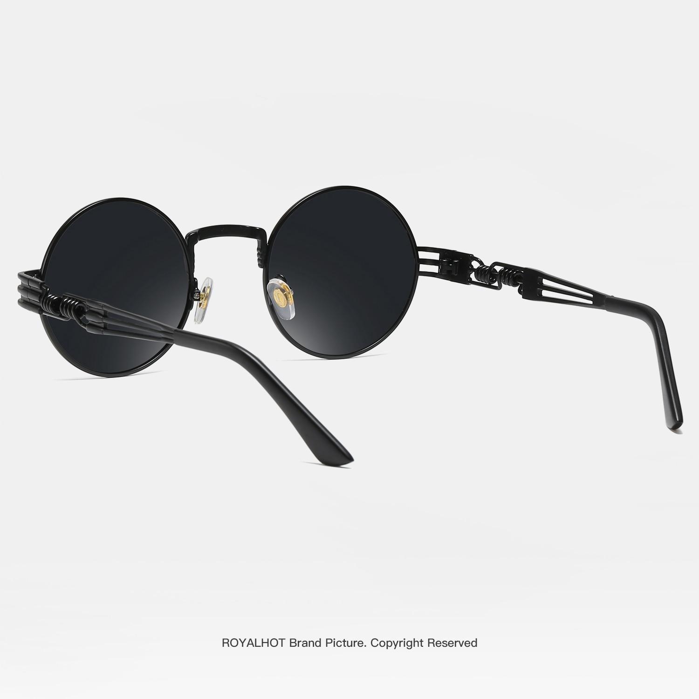 óculos de sol dos homens marca designer