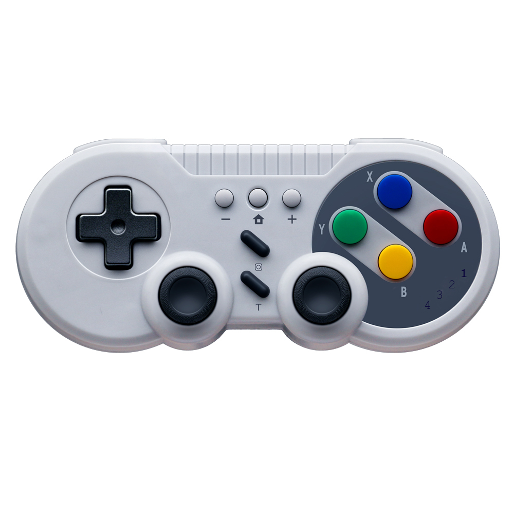 1pcs  new model Wireless Pro game controller for Nintend Switch Console switch Gamepad Joystick