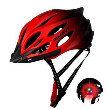 Portátil ao ar livre ciclismo capacete respirável mountain bike equitação ultra light capacetes unisex equipamentos de equitação segurança dropshipping 1