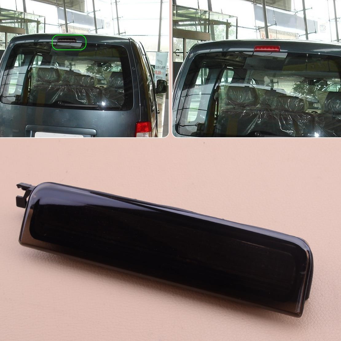 Задний стоп-сигнал 2K0945087C 3-го уровня, задний стоп-сигнал, подходит для VW Caddy MK3