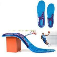 Коврик для баскетбольных кроссовок силиконовая мягкая ультраэластичная