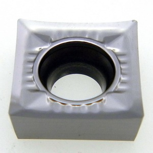 Image 2 - MZG SCGT 120404Z ZPW10 CNC Lathe Cutting  Boring Turning Carbide Inserts for Aluminum Processing SSBCR Toolholders