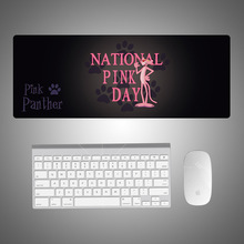 Mouse pad gel 80x30cm pad to mouse Beautiful computer mousepad gaming mousepad gamer to laptop present mouse mats modest mouse modest mouse strangers to ourselves 2 lp