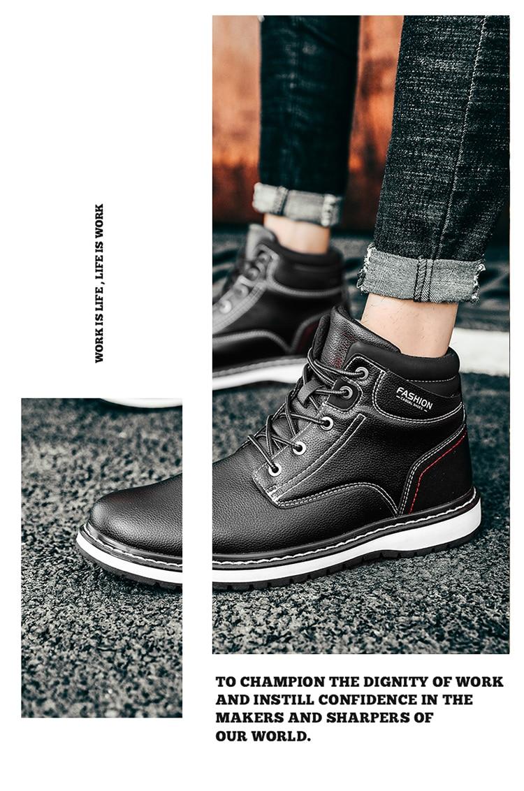 fashion boots (8)
