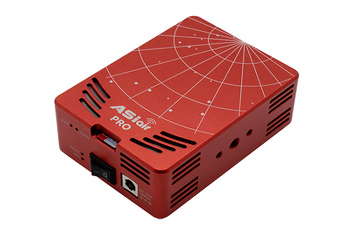 ZWO ASIAIR PRO Astrophotography Smart Device Box Deep Space Photography Box Portable Computer Box