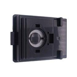 Zamienniki filtrów do części do czyszczenia próżniowego Rainbow Rexair E2|Szczotki do czyszczenia|Dom i ogród -