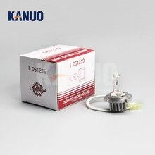 I061219/i061222 qss 2701/2711/2901/2902/2921 시리즈 용 noritsu 할로겐 램프 digital minilabs part