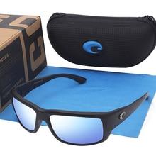 New Polarized Sunglasses Men Brand Design Sport Cycling Sunglasses Male Sun Glasses For Men Driver Travel Fishing Shades цена 2017