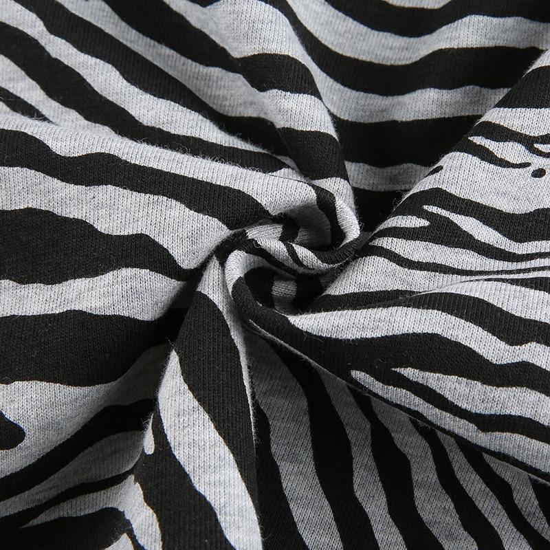 Zebra Sweatshirt (11)