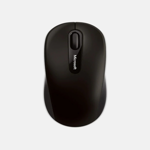 Image 4 - Microsoft Bluetooth Mobile Mouse 3600 bluetooth mouse with 1000 DPI FPS 4K BlueTrack gaming mouse for pc mouse gamer