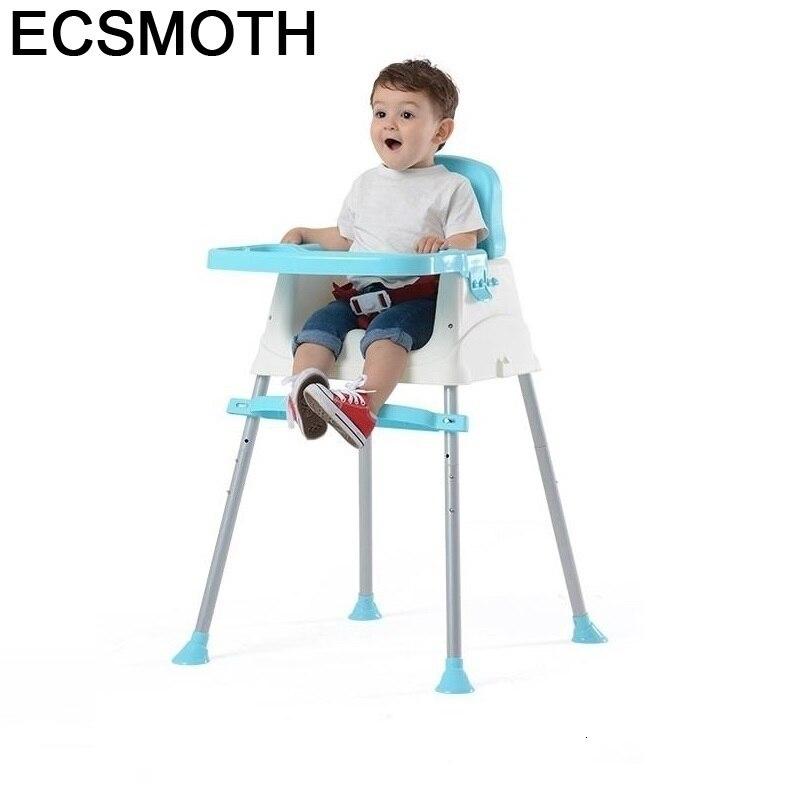 Bambina Plegable Design Giochi Bambini Sandalyeler Balkon Baby Child Children Cadeira Silla Fauteuil Enfant Furniture Kids Chair