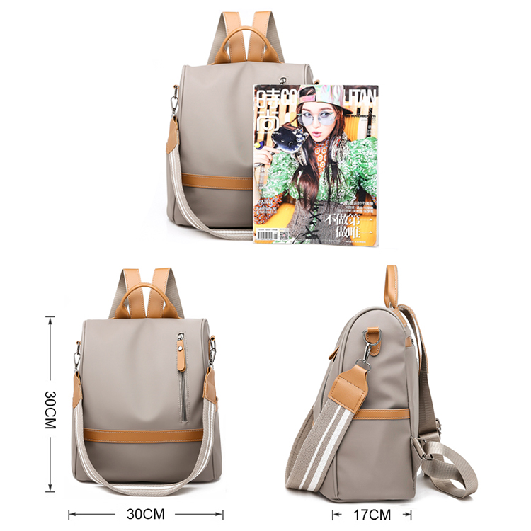 women backpacks (28)