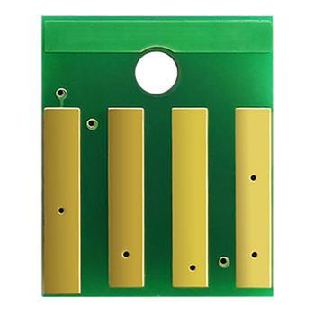 2.5K 10K 20K Toner Chip for Lexmark MX310 MX310dn MX410 MX410de MX510 MX510de MX511 MX511de MX511dhe MX511dte MX610 MX610de