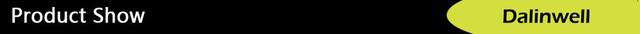 Nespresso kapsułki kawy do ponownego napełniania Pod ze stali nierdzewnej Espresso filtr do kawy Tamper Capsule Reutilisable Coffeeware prezent 4 sztuk tanie i dobre opinie dalinwell STAINLESS STEEL Wielokrotnego użytku Filtry nespresso cafeteira Refillable coffee filter capsulas de cafe recargables