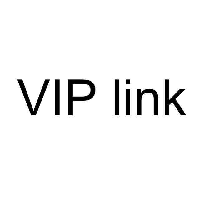 Vip Link For Drop Shipping Lamp
