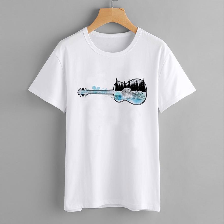 Shawn Mendes Print T-shirt Women Funny Graphic Tees Fashion Summer Tops Tumblr Harajuku Female Casual Tee Shirt Femme