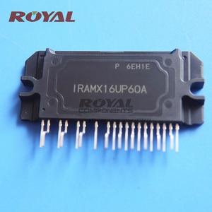 Image 1 - IRAMX16UP60A