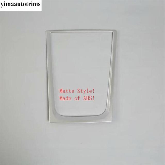 Купить коробка передач панель рамка украшение накладка подходит для картинки цена