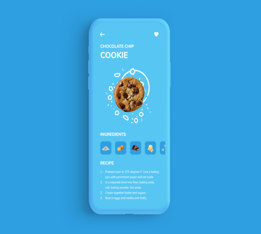 前端性能优化  减少 Cookie 大小