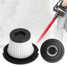 DI2900 фильтр для пылесоса сетчатый аксессуар замена подходит для Dibea T6 C17 T1 пылесборник Очиститель Машина