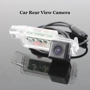 Image 5 - Caméra avant de voiture