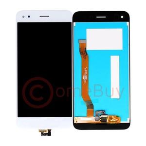 Image 5 - Comebuy Display Per Huawei P9 Lite mini Display LCD Y6 Pro 2017 SLA L22 SLA L02 Touch Screen Con Cornice Per Huawei p9 Lite mini