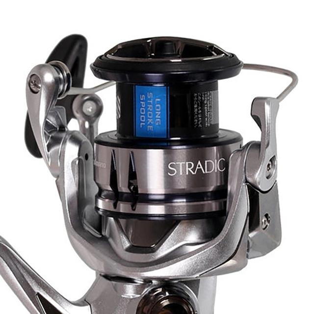 Brand New Spinning Fishing Reel
