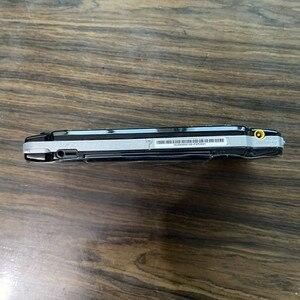 Image 4 - PSP2000 avec nouveau boîtier professionnellement rénové pour Sony psp2000portable système Console de jeu avec carte mémoire 32GB