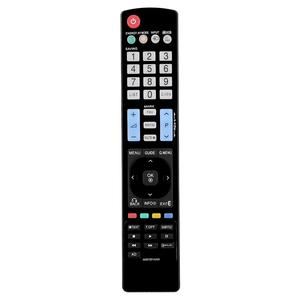 Image 2 - Replacement remote control TV Remote Controller for LG 42LE4500 AKB72914209 AKB74115502 AKB69680403