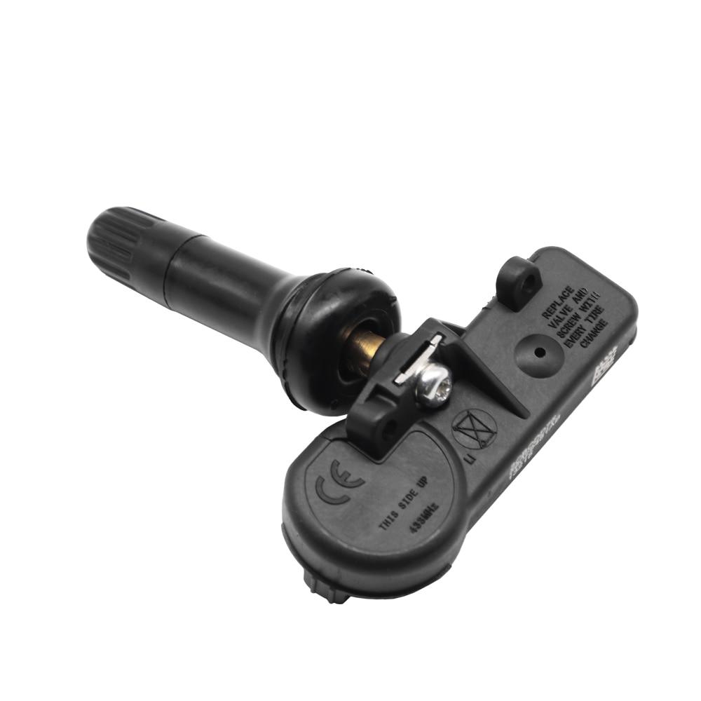 Tyre Pressure Sensor FOR 2004-2011 Chrysler 300C 433MHz TPMS Tire Air Pressure Sensor 56029359AC