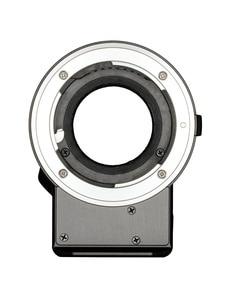 Image 3 - Fringer NF FX  AF Lens adapter ring for Nikon AF S AF P D/G/E Lens F Mount lens to Fuji X Mount cameras XT100 XT2 XT3 XT30
